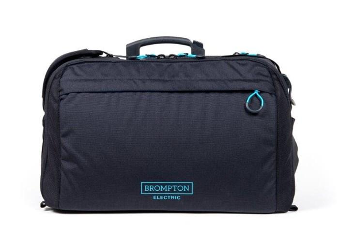 Brompton Electric Large Bag (20 Liter)