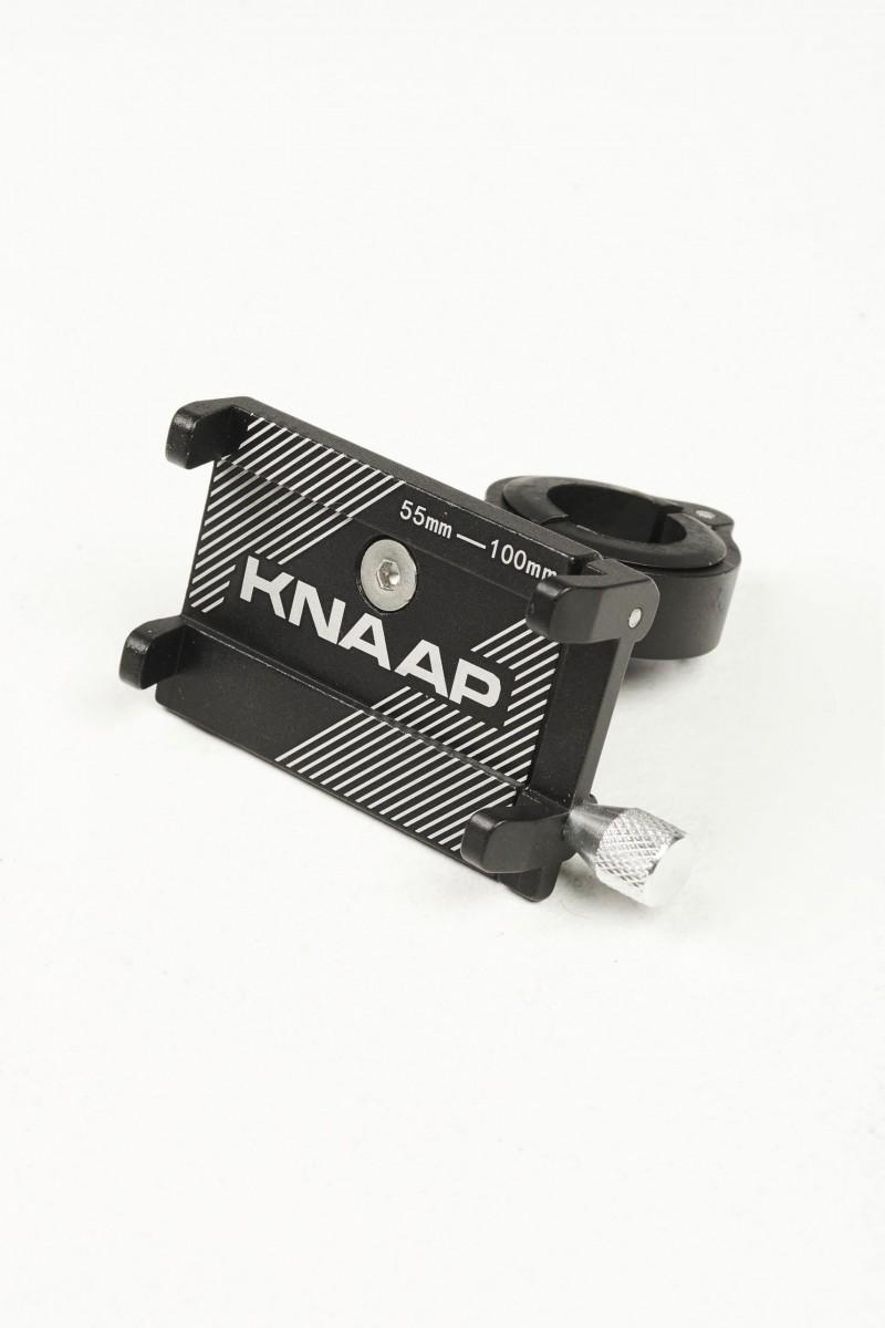KNAAP Phoneholder