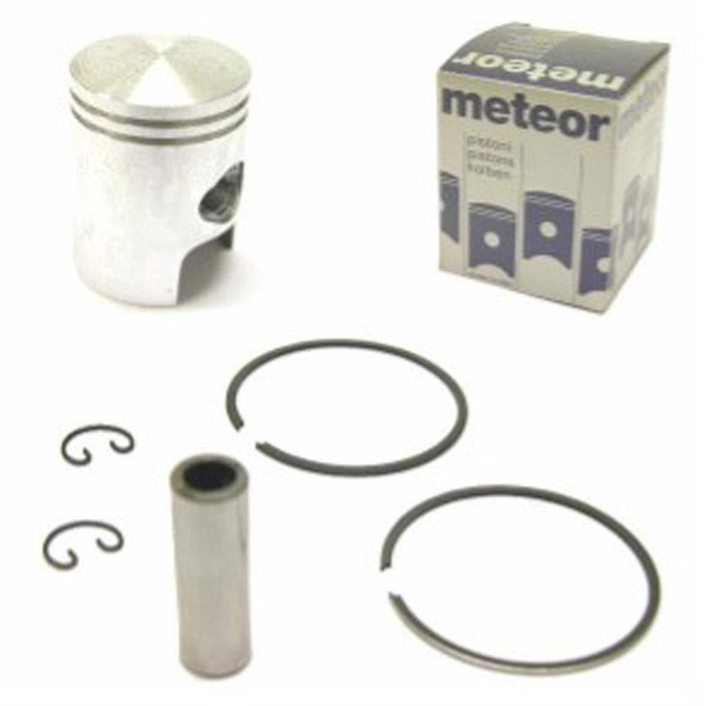 Zuiger Meteor 4060 pen12 piaggio scoot.2t 1306