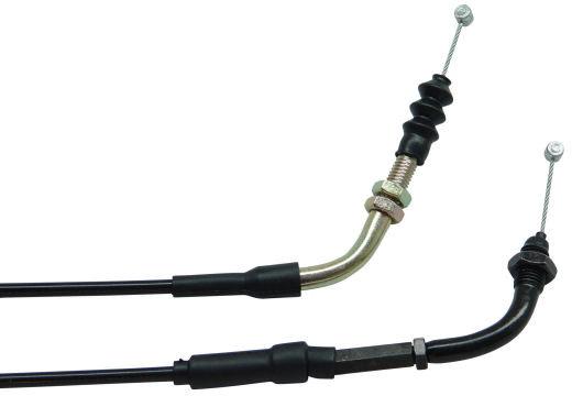 Agm Kabel gas 4-takt gy6 retro bella custom