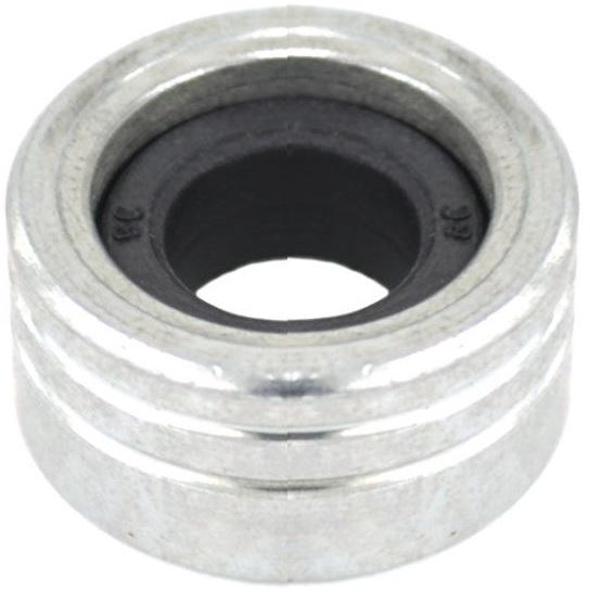 Shimano Opvulbus t.b.v. rollerbrake br-im45 8.2mm m10