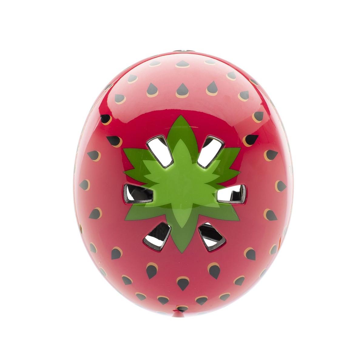 Nutcase Baby Nutty - Very Berry XXS