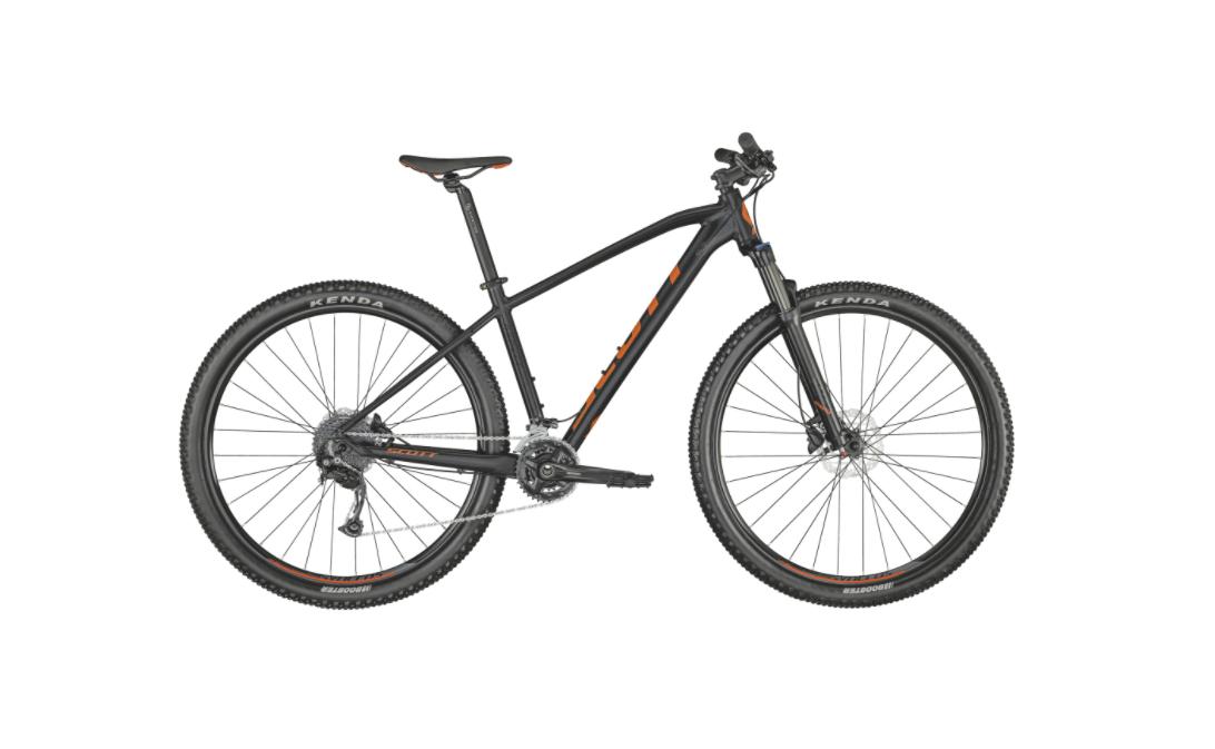 Scott SCO Bike Aspect 940 granite (KH) S, Granite