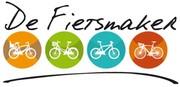Logo iets voor de fiets
