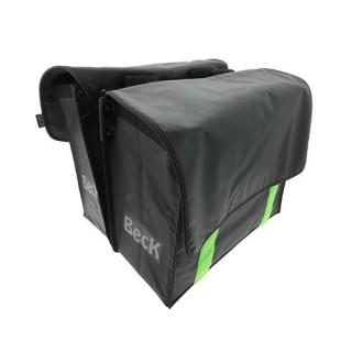 BECK Velcro