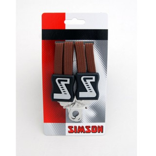 Simson snelbinder lang br