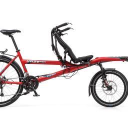 Media Maia bikes & trikes