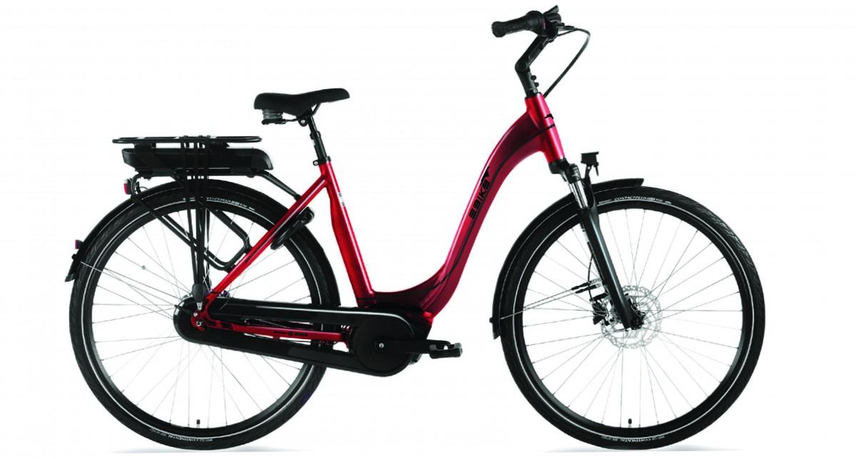MULTIBIKES   Maakt fietsen geweldig!