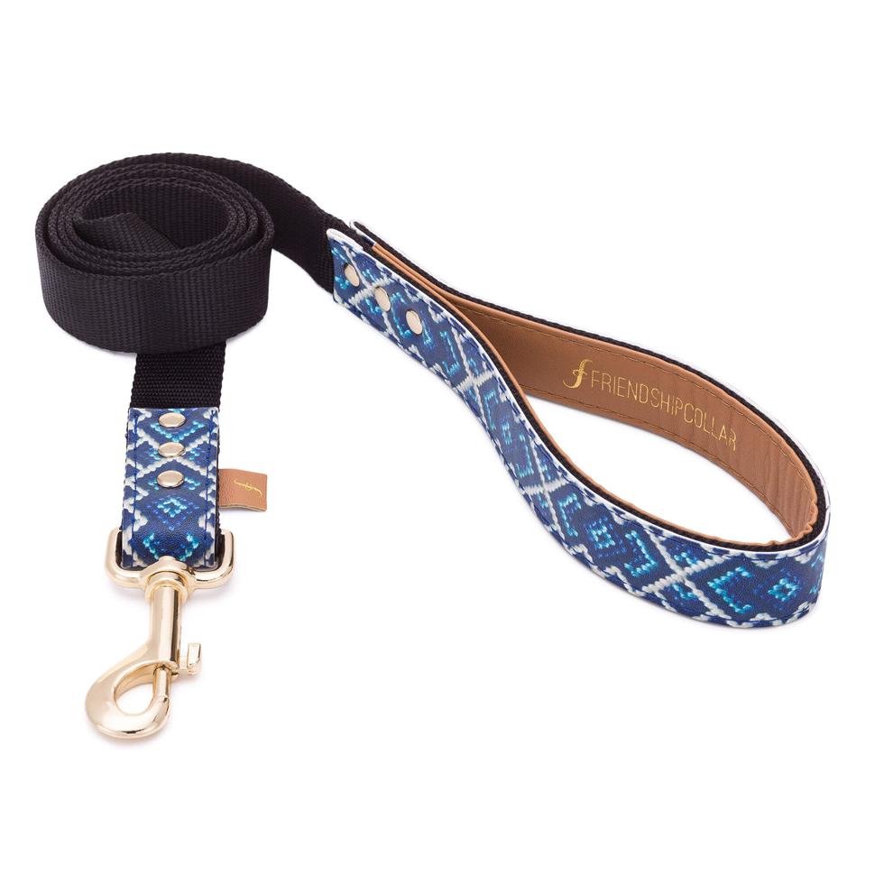 Friendship collar The Mucky Pup Riem 120 cm