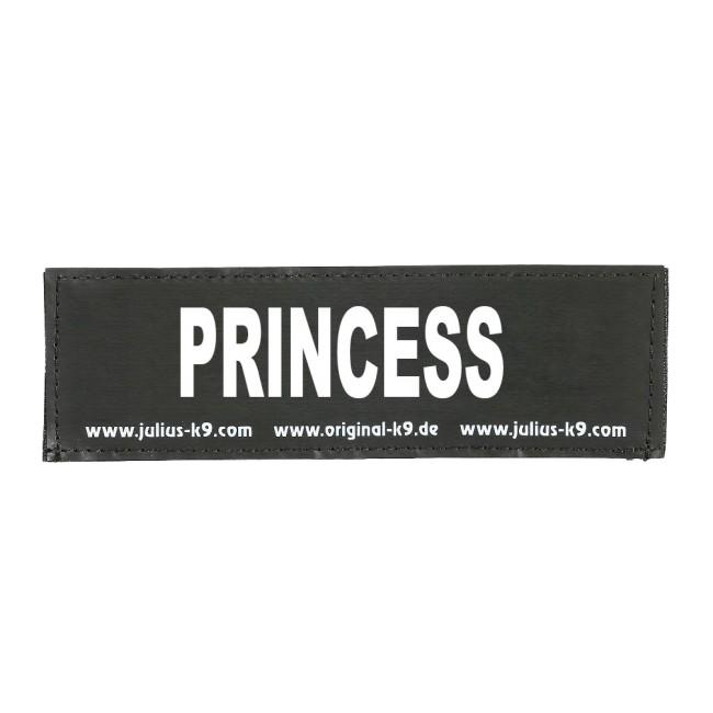 Julius k9 Julius-K9 Princess