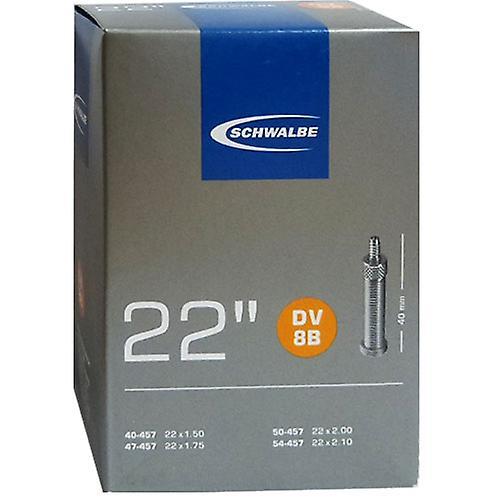 Schwalbe bnb DV8B 22 x 1.50 - 2.10 hv 40mm