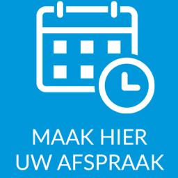 Van Rijswijk Tweewielers Plan uw winkel afspraak online