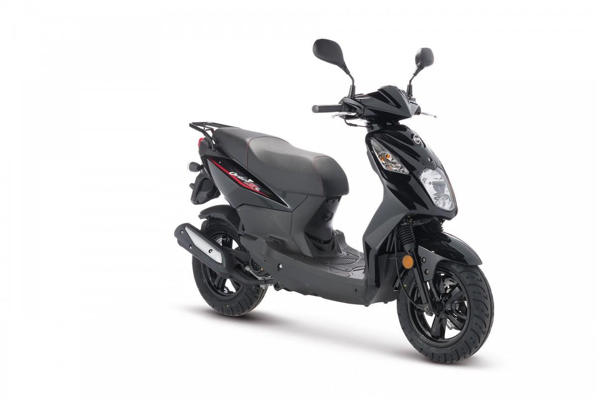 Product ORII25-L8BK5560S