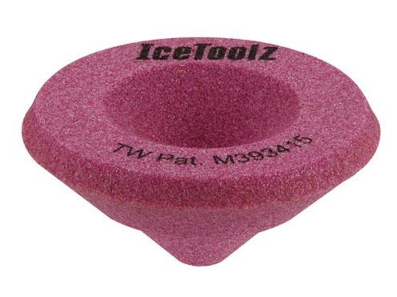 Braamvijl IceToolz 16B1
