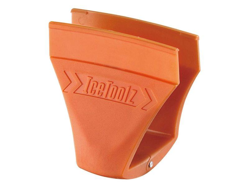 Remschoenrichter IceToolz 55B1 Croco