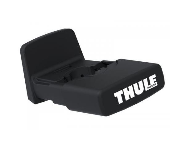 Thule Yepp Nexxt adapter slim fit Mini