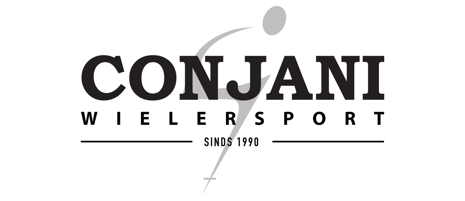 Logo Conjani Wielersport